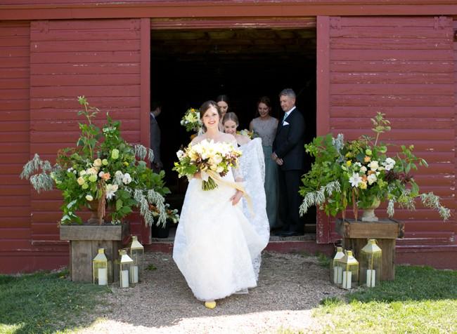 0005-montana-wedding.jpg