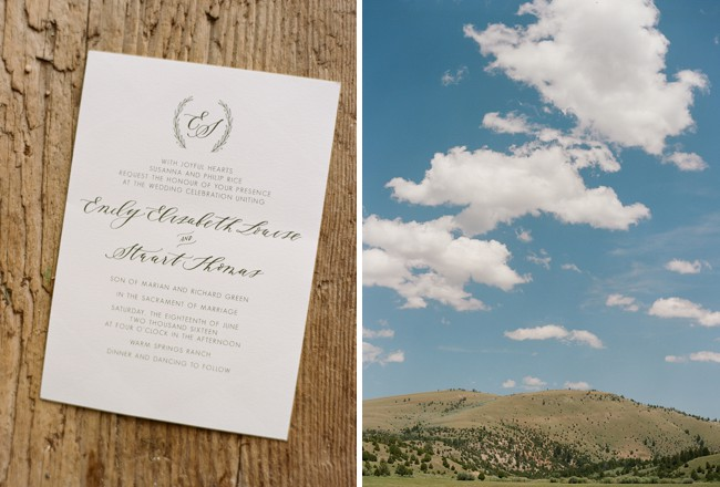 0009-montana-wedding.jpg