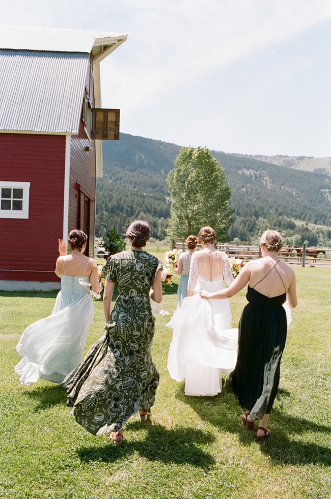 0008-montana-wedding.jpg