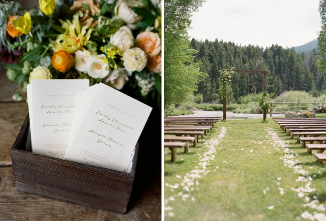 0014-montana-wedding.jpg