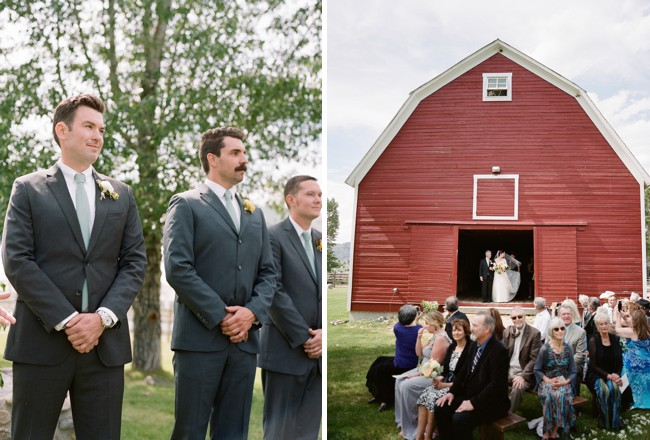 0015-montana-wedding.jpg
