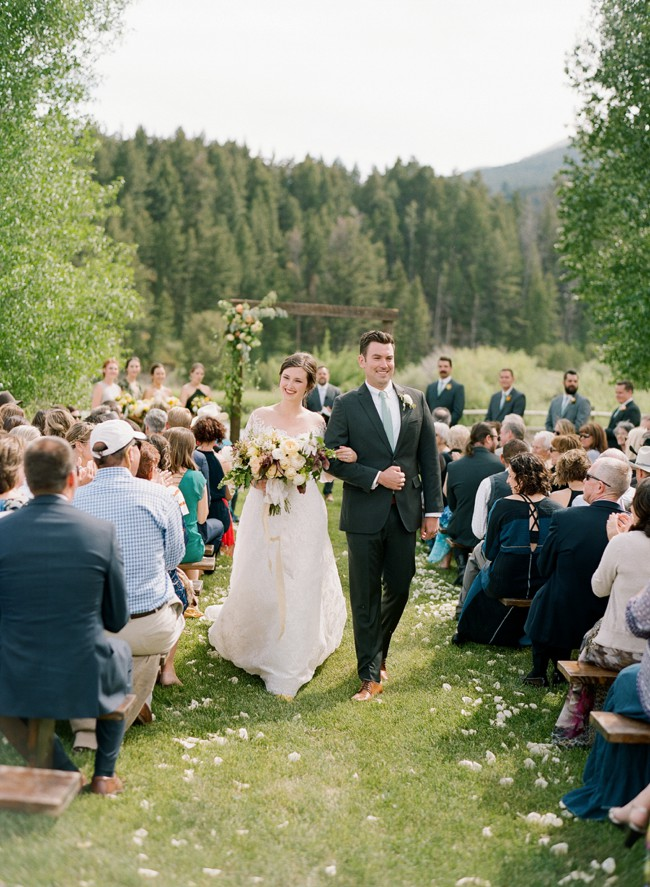 0018-montana-wedding.jpg