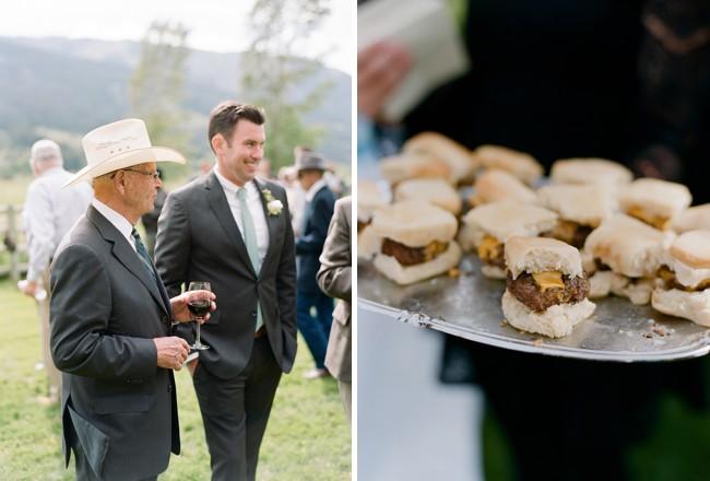 0023-montana-wedding.jpg