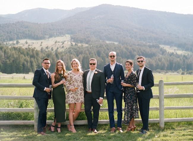 0025-montana-wedding.jpg