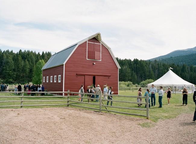 0026-montana-wedding.jpg