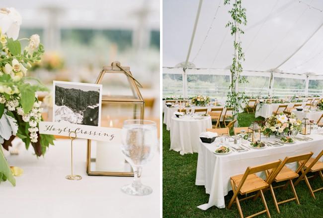 0029-montana-wedding.jpg
