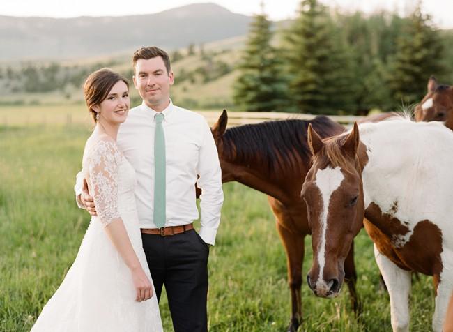 0032-montana-wedding.jpg