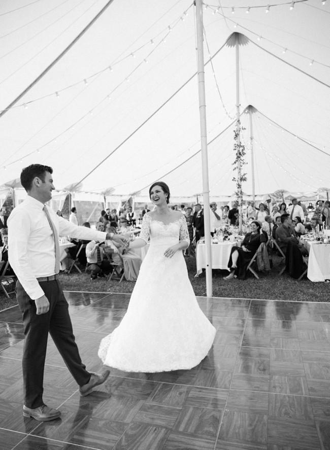 0033-montana-wedding.jpg