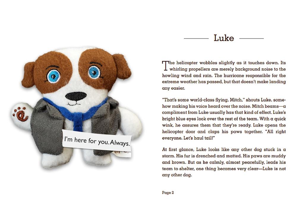 Luke with Passbook1.jpg