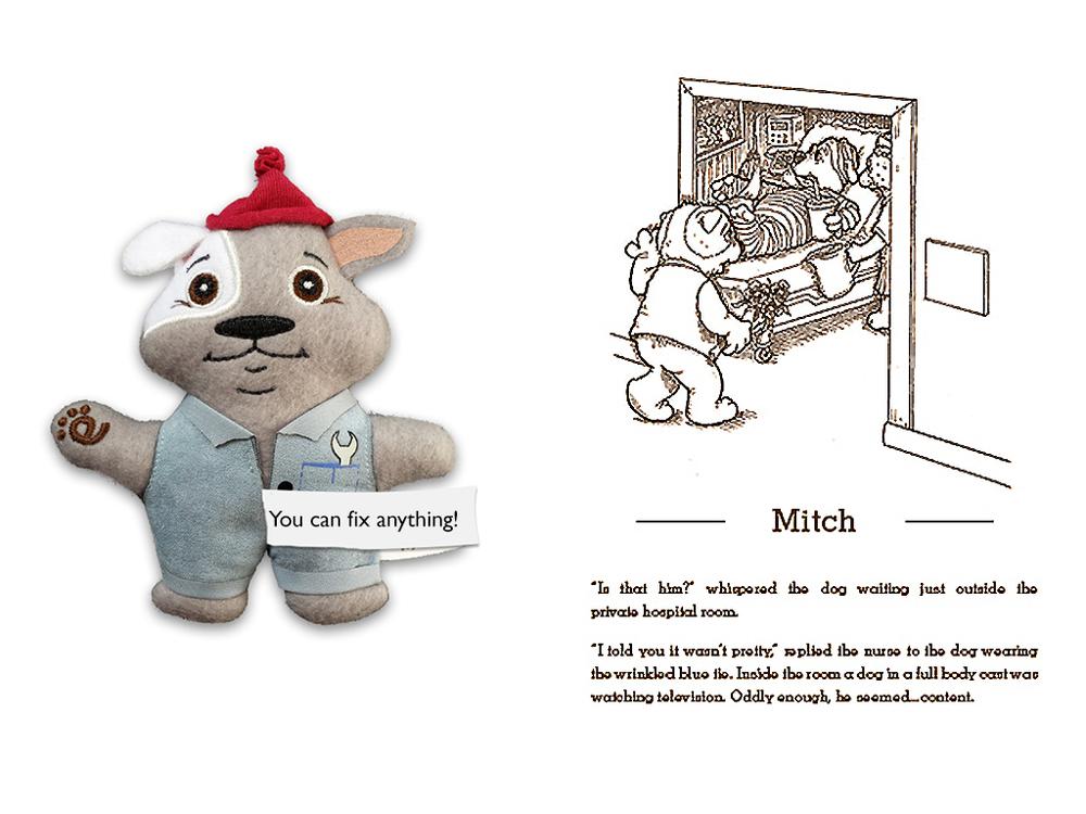 Mitch with passbook 1.jpg