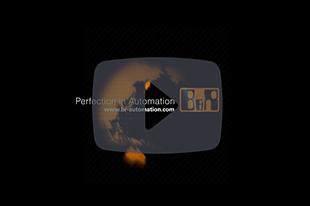 Customer Video Testimonials