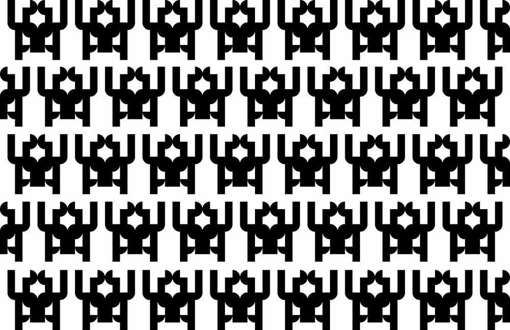 Patterns 1-05.jpg