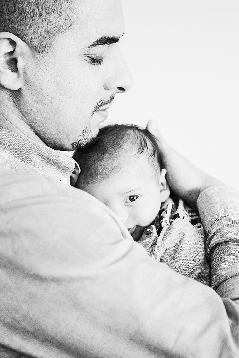 Baby Basile 2014 Jan002 web.jpg