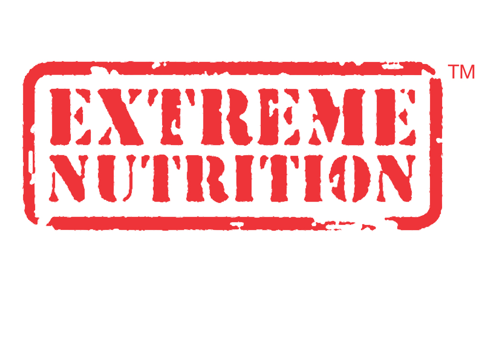 Extreme Nutrition  white 1.4MB.jpg