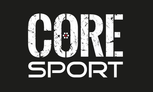 Coresport-Logos-Online-Blk-Plain.jpg