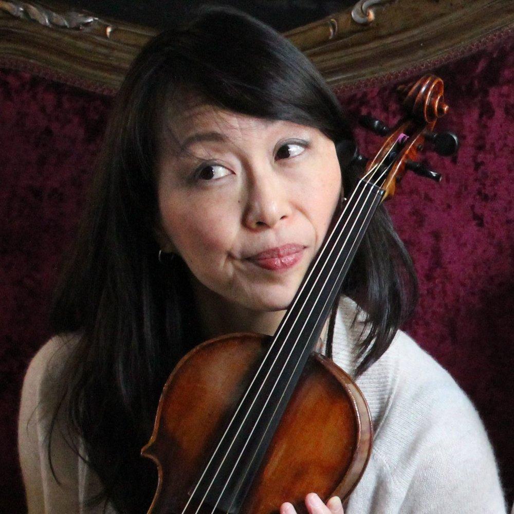 hy-violin1.jpg