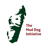 The Mad Dog Initiative