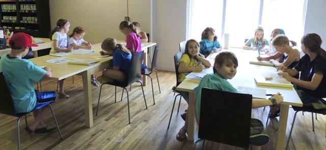 kids camp2.jpg