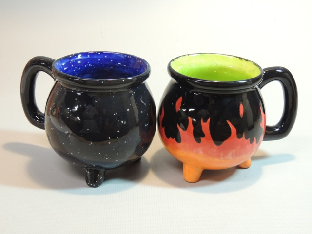 cauldron mugs.jpg