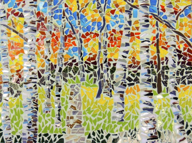 Fall birch mosaic.jpg