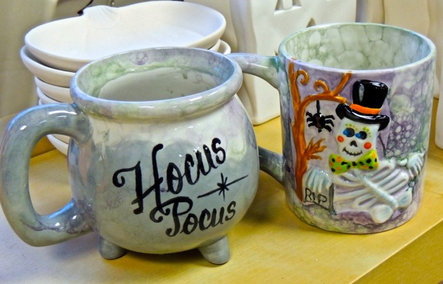 Halloween bubble mugs.jpg