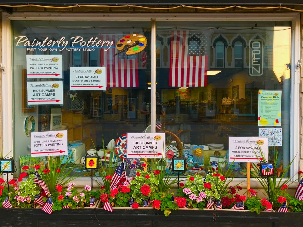 4th of July window 923.jpg