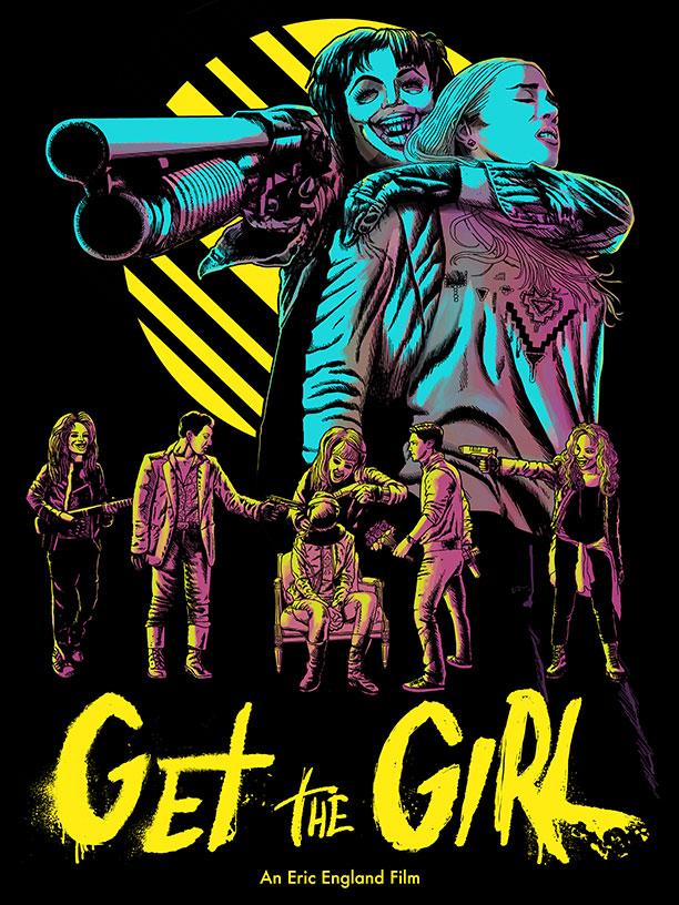 get-the-girl-poster.jpg