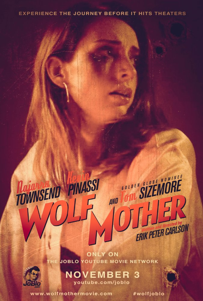 Wolf Mother Poster.jpg