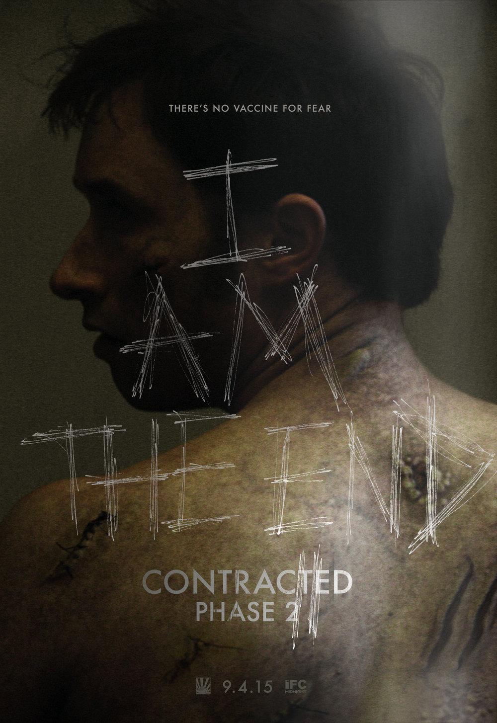 contracted-2-exclusive.jpg