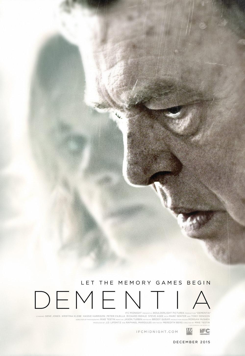 Dementia_Poster.jpg