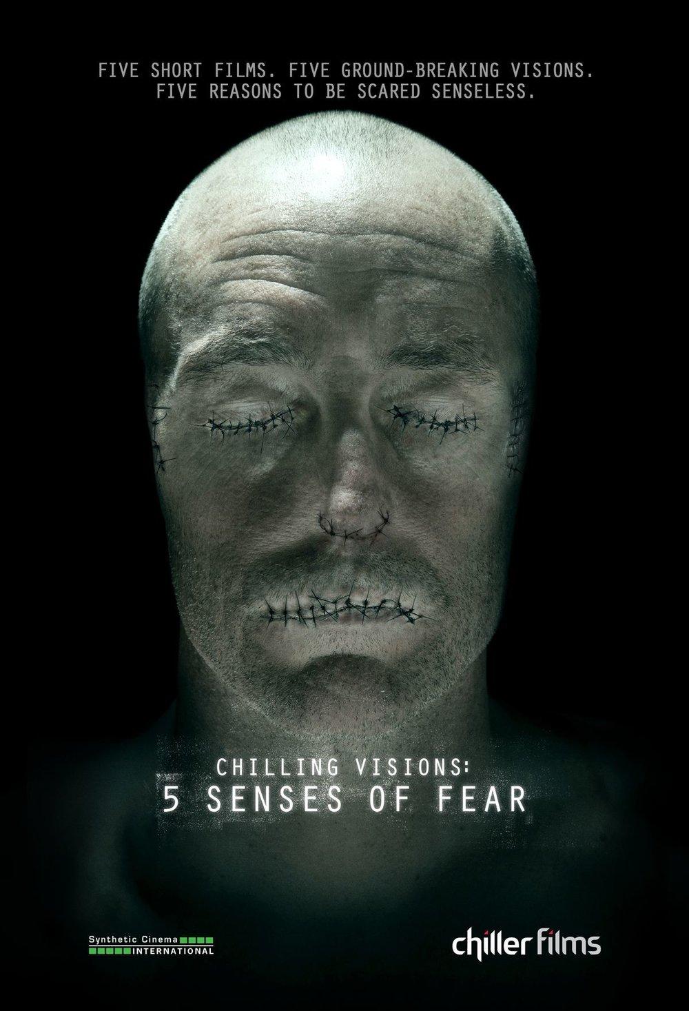 5-senses-of-fear-poster.jpg