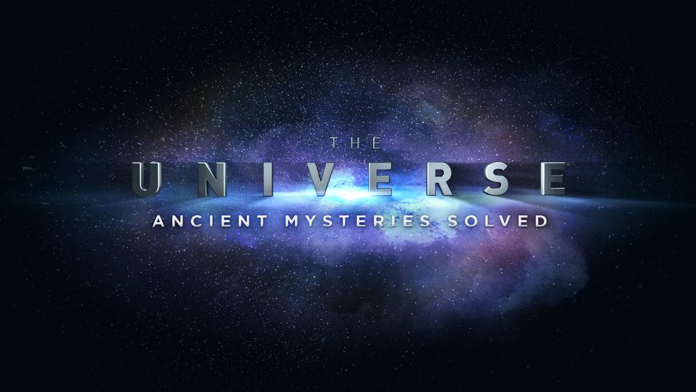 Universe_EndTag_MAIN_REV.jpg