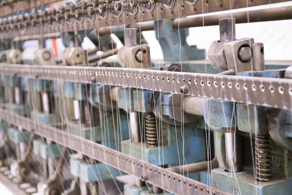 Modern Mattress Technology