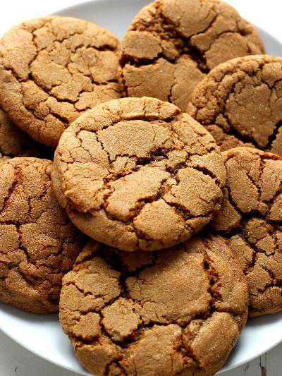 chewy-ginger-molasses-cookies-5.jpg