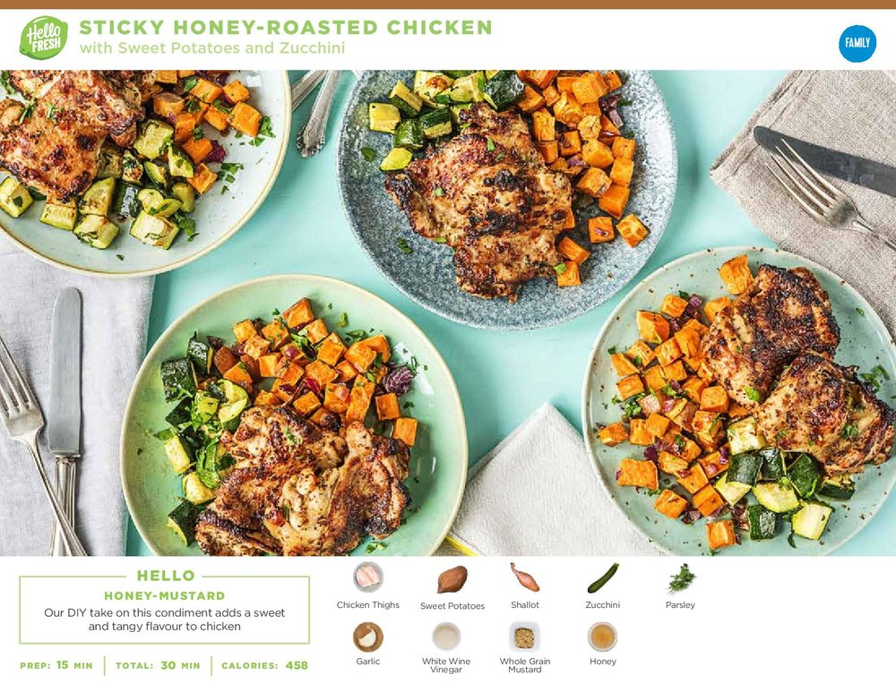 lores R7 - Sticky Honey-Roasted Chicken-page-001.jpg
