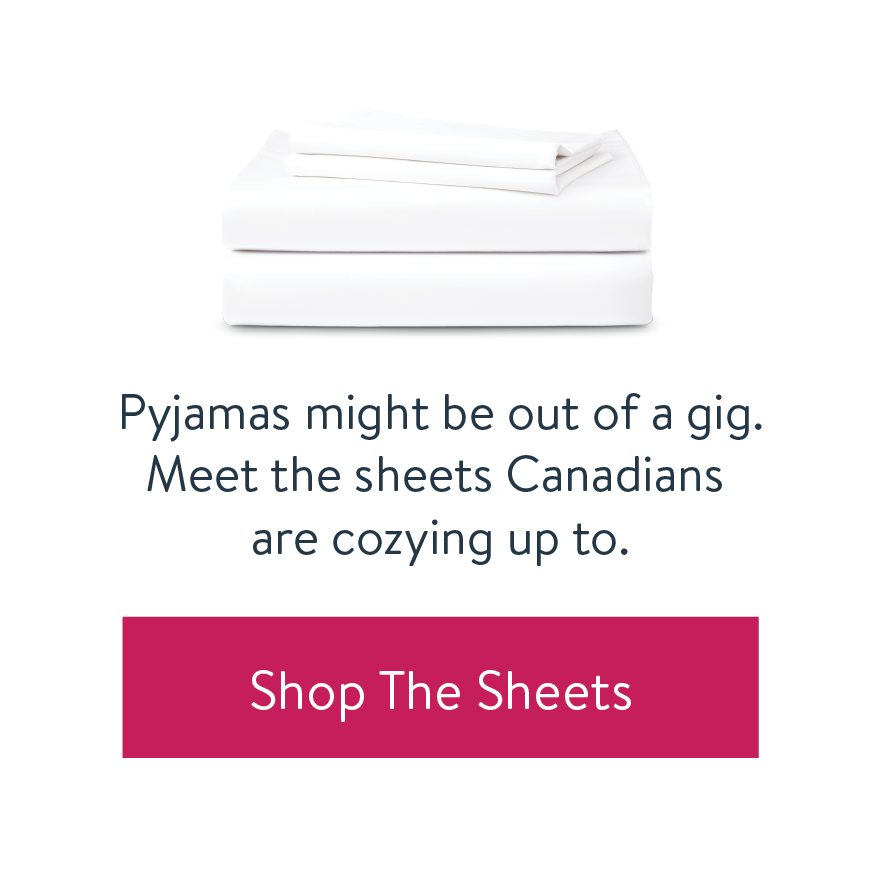 shop_sheets.png