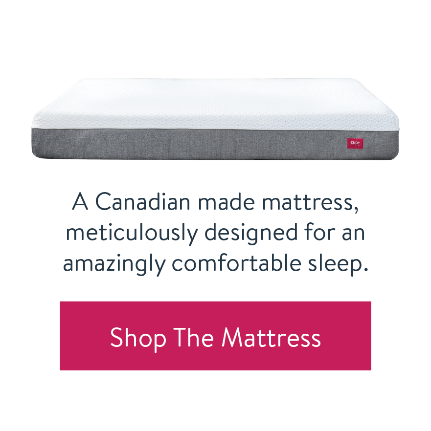 shop_mattress.png