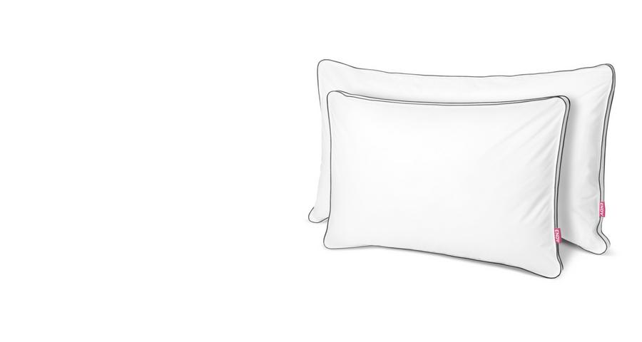 Bonus: The Endy Pillow