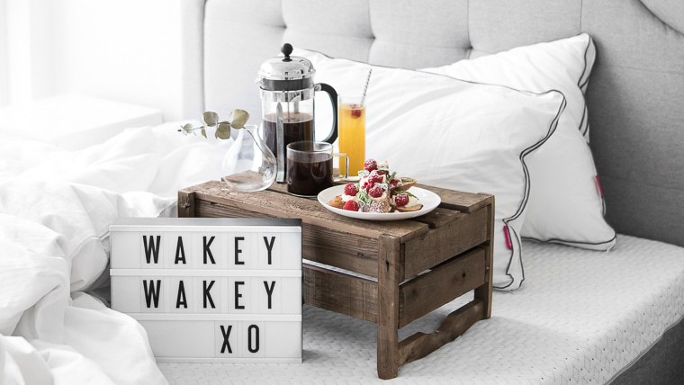 Endy-Breakfast-in-Bed-Cover.jpg