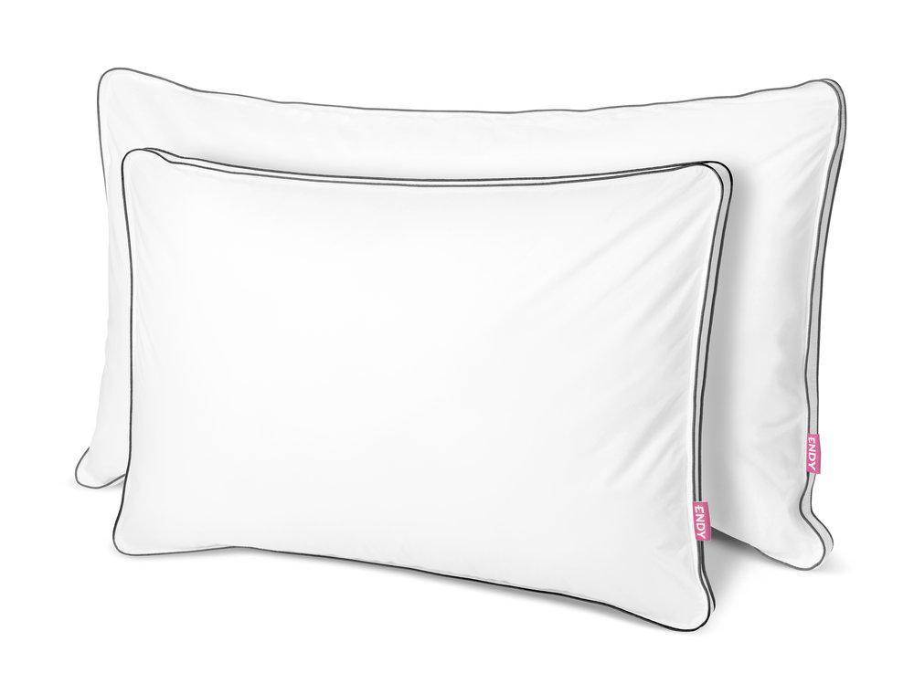 ENDY_Medium_Large_Pillows.jpg