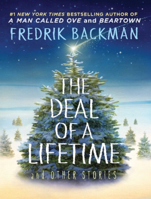 Deal-of-a-Lifetime-Simon-and-Schuster-Canada