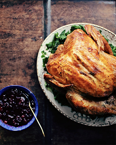 Easy Turkey Recipe_V.png