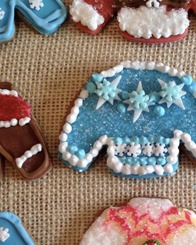 Gingerbread Jackets_V.png
