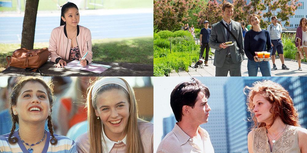 (Photos: IMDb)