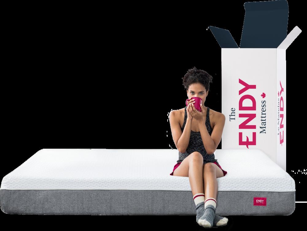 shop_ENDY_mattress.jpg