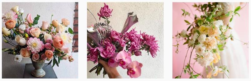 Photo: instagram.com/celsiafloral