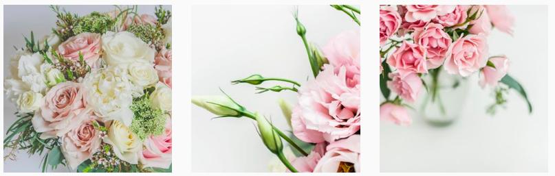 Photo: instagram.com/michellesflowers