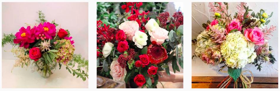 Photo: instagram.com/flowerstalkot