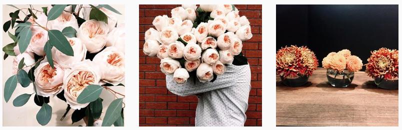Photo: instagram.com/fleuristemontreal