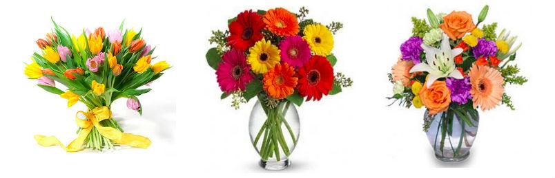 Photos: heartsandflowers.ca